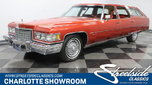1976 Cadillac  for sale $49,995