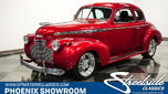 1940 Chevrolet Special Deluxe  for sale $44,995