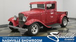 1933 Ford Pickup  for sale $33,995