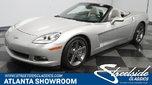 2006 Chevrolet Corvette 3LT Convertible for Sale $28,995