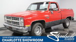 1986 Chevrolet C10  for sale $31,995