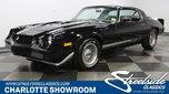 1979 Chevrolet Camaro  for sale $32,995
