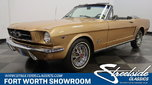 1964 Ford Mustang  for sale $38,995