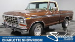 1979 Ford F-100  for sale $29,995