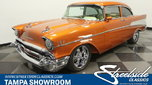 1957 Chevrolet  for sale $89,995