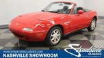 1993 Mazda MX-5 Miata  for sale $7,995