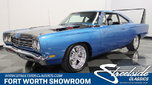 1969 Plymouth Road Runner  for sale $96,995