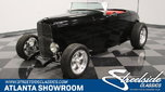 1932 Ford Roadster for Sale $69,995