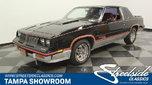 1983 Oldsmobile  for sale $16,995