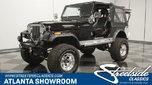 1982 Jeep CJ7  for sale $28,995