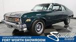 1974 Chevrolet Nova  for sale $28,995