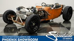 1926 Ford T-Bucket  for sale $53,995
