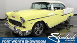 1955 Chevrolet  for sale $44,995