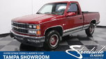 1988 Chevrolet C1500  for sale $19,995
