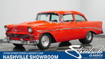 1956 Chevrolet One-Fifty Series  for sale $53,995