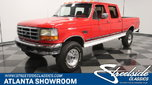 1997 Ford F-250 HD  for sale $31,995