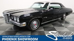 1970 Pontiac Catalina  for sale $24,995