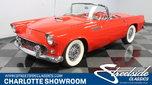 1955 Ford Thunderbird  for sale $39,995