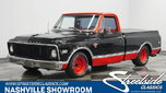 1968 Chevrolet C10  for sale $30,995