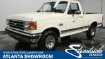 1990 Ford F-150  for sale $20,995