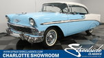 1956 Chevrolet Bel Air  for sale $46,995