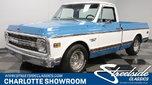 1970 Chevrolet C10  for sale $34,995
