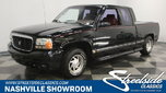 1991 Chevrolet Silverado  for sale $9,995
