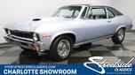 1971 Chevrolet Nova  for sale $41,995