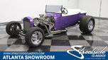 1926 Ford T-Bucket  for sale $15,995