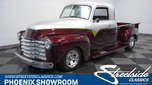 1953 Chevrolet 3100  for sale $48,995