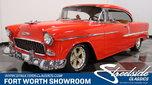 1955 Chevrolet Bel Air  for sale $92,995