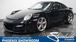 2007 Porsche 911  for sale $76,995