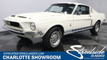 1968 Ford Mustang  for sale $99,995
