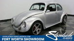1994 Volkswagen Beetle  for sale $14,995