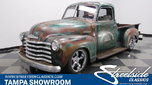 1948 Chevrolet 3100  for sale $35,995
