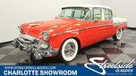 1955 Studebaker President  for sale $21,995