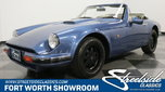 1990 TVR for Sale $16,995