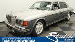 1990 Rolls-Royce  for sale $16,995