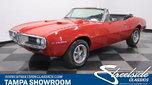 1967 Pontiac Firebird  for sale $29,995