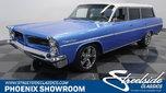 1963 Pontiac Catalina  for sale $26,995