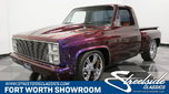 1978 Chevrolet C10  for sale $32,995