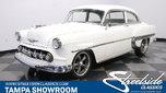 1953 Chevrolet Bel Air  for sale $43,995