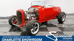 1929 Ford High-Boy  for sale $25,995
