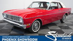 1968 Ford Falcon for Sale $26,995