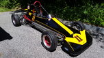 Lola T540 Formula Ford  for sale $17,000