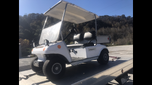 Golf Cart  for sale $1,450