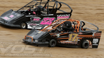 Mule Racing Chassis Mini Wedge  for sale $5,000