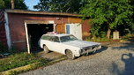 1972 Dodge Coronet  for sale $5,000