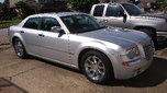 2006 Chrysler 300  for sale $9,000