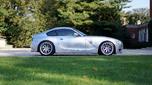2006 BMW Z4 M Coupe [Extensive Modification $80k+]  for sale $50,000